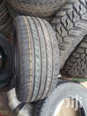 Tyre Size 225/40r18 Maxtrek Tyres | Vehicle Parts & Accessories for sale in Nairobi, Nairobi Central