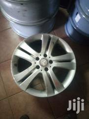 Rim Size 18 For Mercedez Benz Cars | Vehicle Parts & Accessories for sale in Nairobi, Nairobi Central