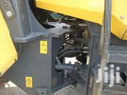 This Machine Is Still Available In Our Market | Heavy Equipment for sale in Mombasa, Shimanzi/Ganjoni