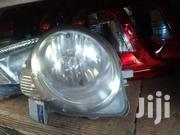 Sienta On Sale | Vehicle Parts & Accessories for sale in Nairobi, Nairobi Central