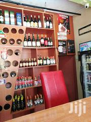 Wine And Spirit Shop For Sale | Commercial Property For Sale for sale in Nairobi, Ruai