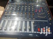 PA System For HIRE   DJ & Entertainment Services for sale in Nairobi, Embakasi