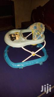 Baby Waker | Baby & Child Care for sale in Mombasa, Tudor