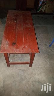 Table For Reading | Furniture for sale in Mombasa, Tudor