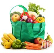 Grocery Delivery Services | Other Services for sale in Mombasa, Bamburi