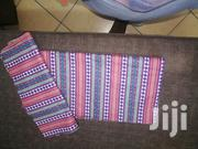 6*6 Bedsheets   Home Accessories for sale in Mombasa, Bamburi