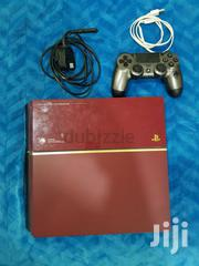 Ps4 Ex Uk | Video Game Consoles for sale in Nairobi, Nairobi Central