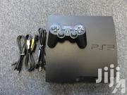 Ps3 Game Consoles | Video Game Consoles for sale in Nairobi, Nairobi Central