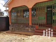 Limuru/Kamandura Bungalow 3 Bedrooms Master Ensuite To Let | Houses & Apartments For Rent for sale in Kiambu, Limuru Central