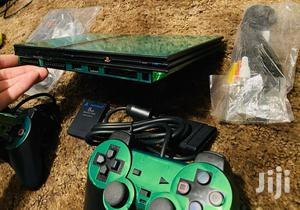 Ps2 Game Consoles