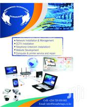 Computer And Technology Support | Computer & IT Services for sale in Nairobi, Kilimani
