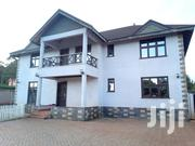 4 Bedroom Double Storey House | Houses & Apartments For Sale for sale in Nairobi, Karen