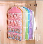 Closet Organizer | Home Accessories for sale in Nairobi, Nairobi Central