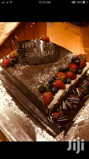 Cakes And Pastries | Party, Catering & Event Services for sale in Nairobi, Nairobi Central