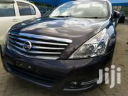 Nissan Teana 2012 Brown | Cars for sale in Mombasa, Shimanzi/Ganjoni