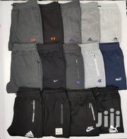 Unisex Sweat Pants | Clothing for sale in Nairobi, Nairobi Central