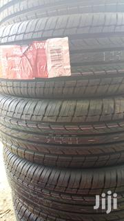 225/55/R18 Cst Tyres. | Vehicle Parts & Accessories for sale in Nairobi, Nairobi Central