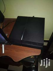 Ps4 With 26 Latest Games | Video Games for sale in Kiambu, Township E