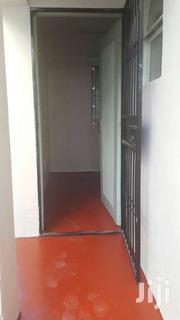 One-room Self Contained Available For Rent | Houses & Apartments For Rent for sale in Nairobi, Nairobi West