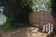 3bedroom Bungalow And Land For Sale | Land & Plots For Sale for sale in Kajiado, Ongata Rongai