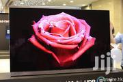 New 65 Inch Lg Oled C9 Smart 4K Uhd Tv | TV & DVD Equipment for sale in Nairobi, Nairobi Central