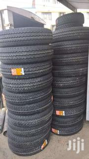 Tyre 195 R14 Maxxis | Vehicle Parts & Accessories for sale in Nairobi, Nairobi Central