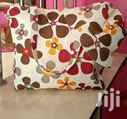Summer Handbags With Matching Hat | Home Accessories for sale in Nairobi, Zimmerman