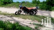 Indian Four 2015 Black | Motorcycles & Scooters for sale in Mombasa, Miritini