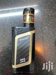 Smok Rha 220W | Tabacco Accessories for sale in Nairobi, Nairobi Central