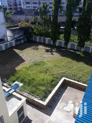 Commercial Property For Sale In Shanzu | Commercial Property For Sale for sale in Mombasa, Shanzu