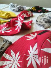New And Original Backet Caps | Clothing Accessories for sale in Mombasa, Shimanzi/Ganjoni