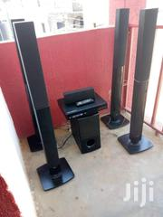 LG 675 1000 Watts Home Theatre | Audio & Music Equipment for sale in Uasin Gishu, Kapsoya