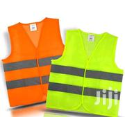 Reflector Vest Jackets | Safety Equipment for sale in Nairobi, Nairobi Central