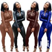 Leather Outfit Pants | Clothing for sale in Nairobi, Nairobi Central