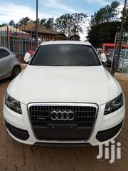 Audi Quattro 2012 Beige | Cars for sale in Kiambu, Township C