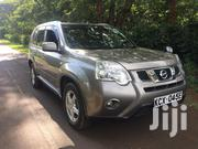 Nissan X-Trail 2011 Gray | Cars for sale in Nairobi, Nairobi Central