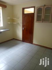 Spacious Studio To Let At Kileleshwa. | Houses & Apartments For Rent for sale in Nairobi, Kileleshwa