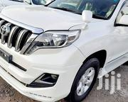Toyota Prado 2016 Facelift/Bodykit | Vehicle Parts & Accessories for sale in Nairobi, Parklands/Highridge