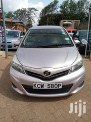 Toyota Vitz 2012 Pink | Cars for sale in Kiambu, Township C
