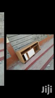 TV Stand For   Furniture for sale in Nairobi, Nairobi Central