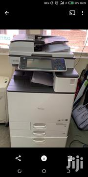 Best Photocopiers | Printers & Scanners for sale in Nairobi, Nairobi Central