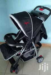 Stroller | Prams & Strollers for sale in Nairobi, Nairobi Central