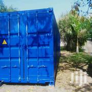 20fts And 40fts Containers For Sale | Manufacturing Equipment for sale in Nairobi, Kilimani