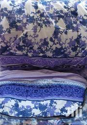 Duvets 4x6,5x6 And 6x6 | Home Accessories for sale in Nairobi, Komarock