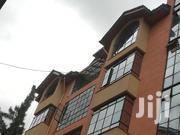 Duplex Pent Apartment With DSQ | Houses & Apartments For Sale for sale in Nairobi, Kilimani