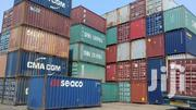 20fts And 40fts Containers For Sale | Manufacturing Equipment for sale in Nyeri, Dedan Kimanthi