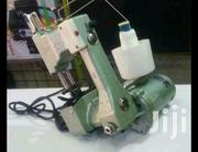Bag Sealer Or Bag Closer | Manufacturing Equipment for sale in Nairobi, Nairobi Central