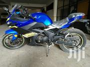 New Jincheng Bike 2019 Blue | Motorcycles & Scooters for sale in Nairobi, Nairobi Central