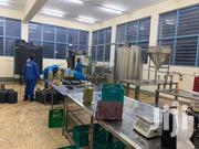 Working Tables,Shelves,Cabinets | Manufacturing Equipment for sale in Nairobi, Nairobi Central