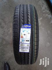215/60r17 Goodyear Tyre's Is Made In South Africa | Vehicle Parts & Accessories for sale in Nairobi, Nairobi Central
